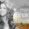 Guepardo / Shakira