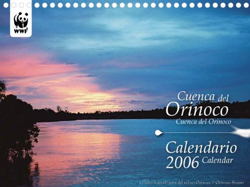 Orinoco1